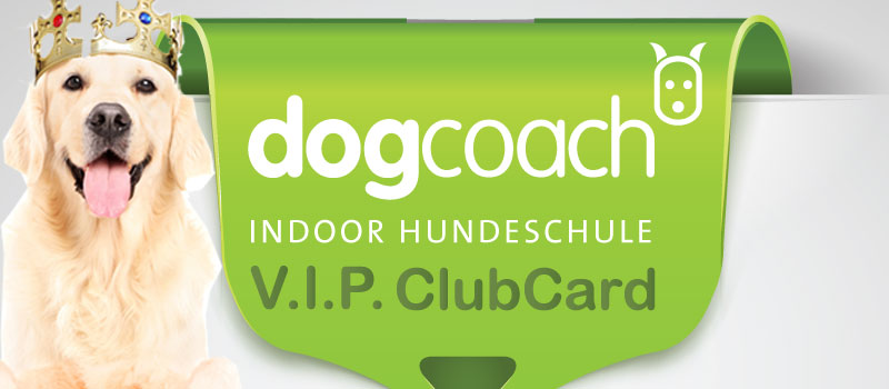 DogCoach-Club
